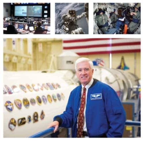 NASA's Sleep Doc | Sleep Review