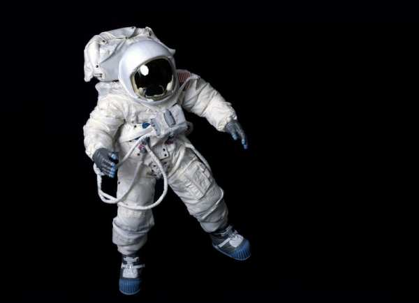Astronaut Mean Sleep Duration Only 5.96 Hours, Hypnotic ...