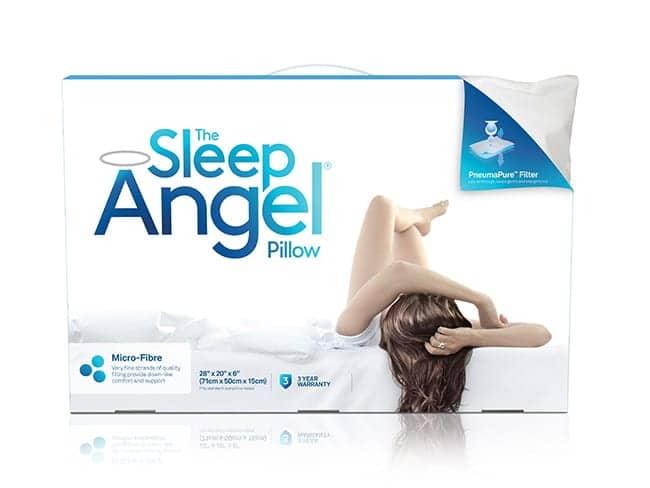 sleepy bedding industry sleep review