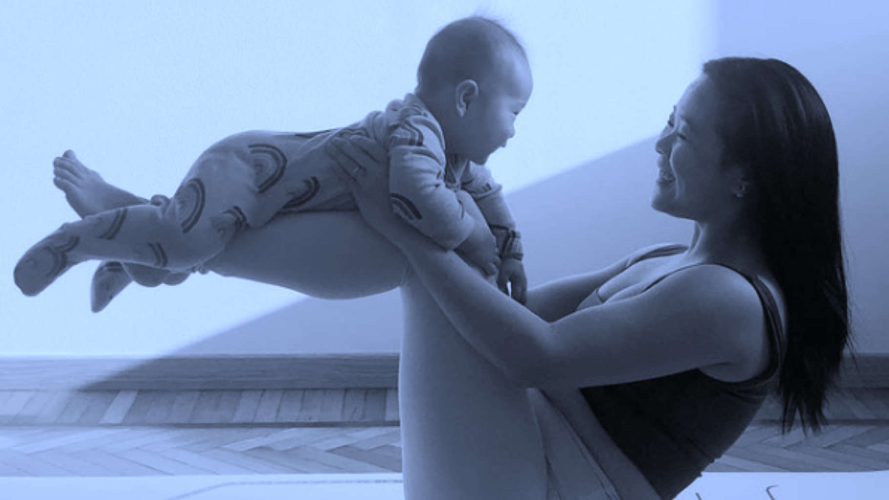self-care tips for new mums