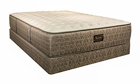 Hybrid Elite 1 Sided Mattress