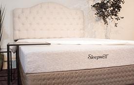 SleepwellMB100