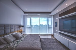 Why a Luxury Hybrid Mattress is an Excellent Investment