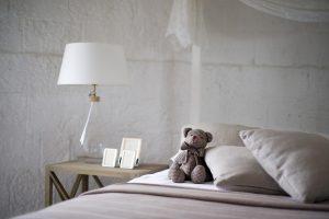 sleepwell mattress maryland