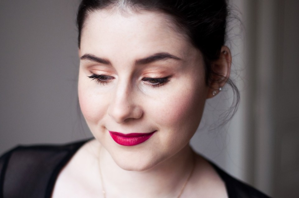 makeupfete2