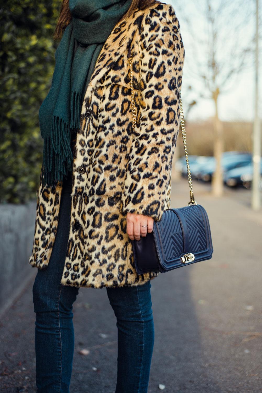 leopard-manteau-neuch-9