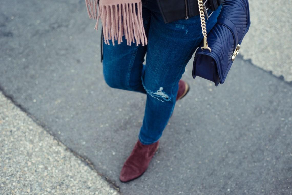 veste-cuire-bottines-12