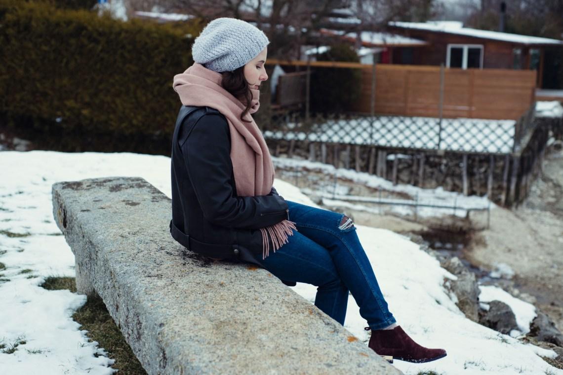 veste-cuirebottines-5