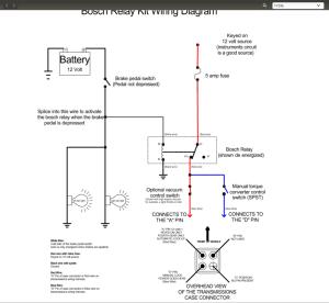 200r Transmission Diagram  Diagrams online