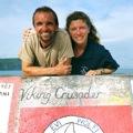 Azoren bis Gibraltar : Mai – Juni 2003
