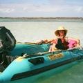 Fotoalbum Karibik