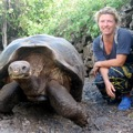 Fotoalbum – Galapagos Inseln