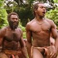 Fotoalbum – Vanuatu