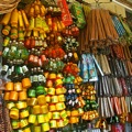 Fotoalbum – Sri Lanka