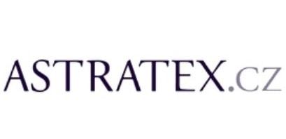 25 Astratex zavov kupny september 2020