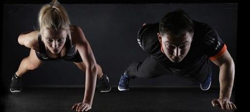 motivace gymbeam sleva