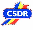 Buletin informativ CSDR