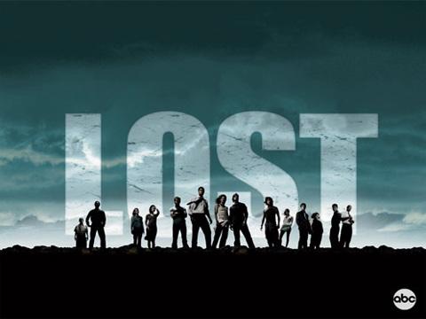 https://i1.wp.com/www.sliceofscifi.com/wp-content/uploads/2008/04/lost-logo.jpg