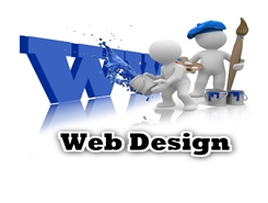 Slick Boston-Web Design-Online Marketing-SEO-Social Media
