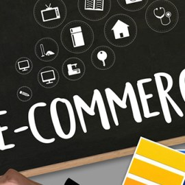 Ecommerce websites. Our do & don't list.