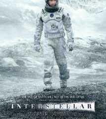 interstellar 2014 subtitles