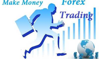 make money Forex without Investment