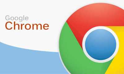 Chrome browser most popular browser install and download google chrome full version free.