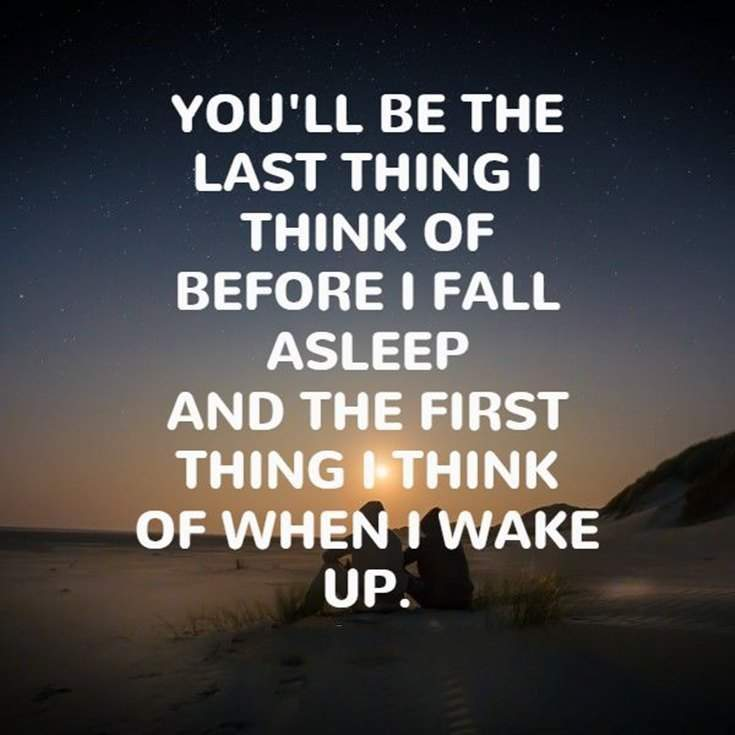 36 Good Night Quotes and Good Night Images 20
