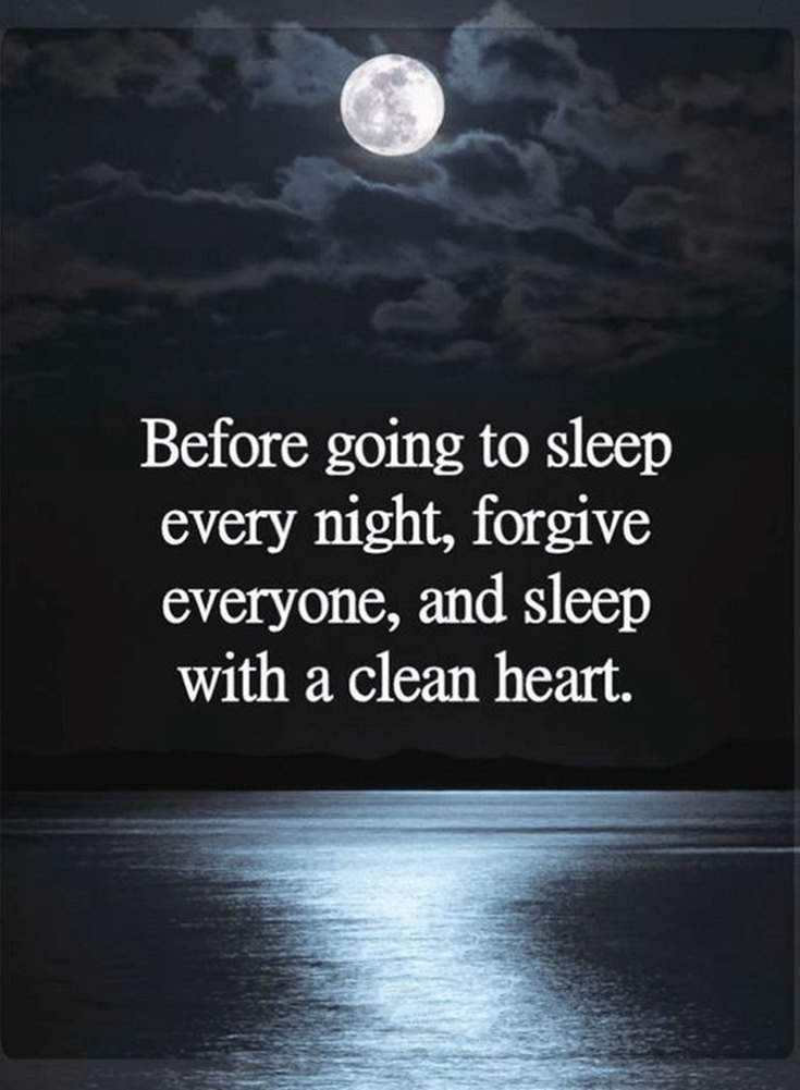 36 Good Night Quotes and Good Night Images 3