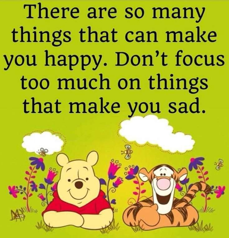 37 Winnie The Pooh Quotes for Every Facet of Life 19