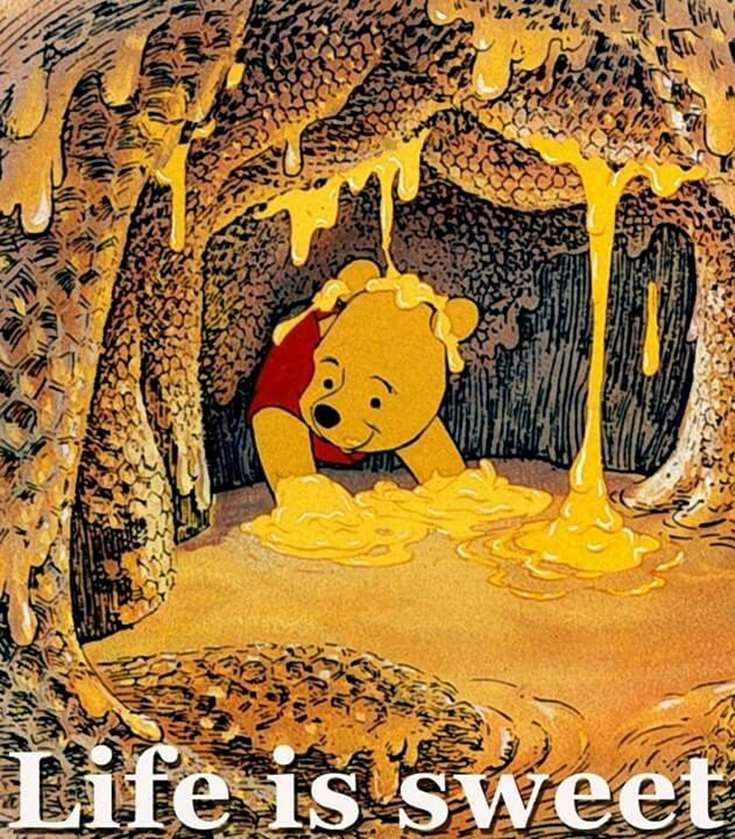 37 Winnie The Pooh Quotes for Every Facet of Life 7