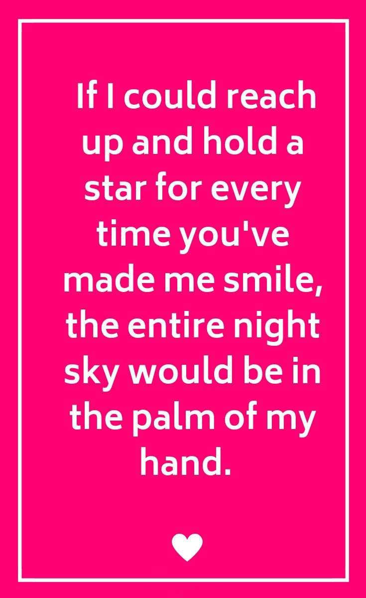 50 Cute Valentines Day Quotes Messages 11