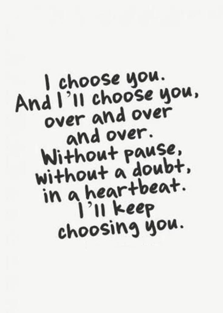 50 Cute Valentines Day Quotes Messages 26