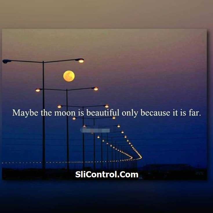 10 Good Night Quotes and Positive Life Sayings 2