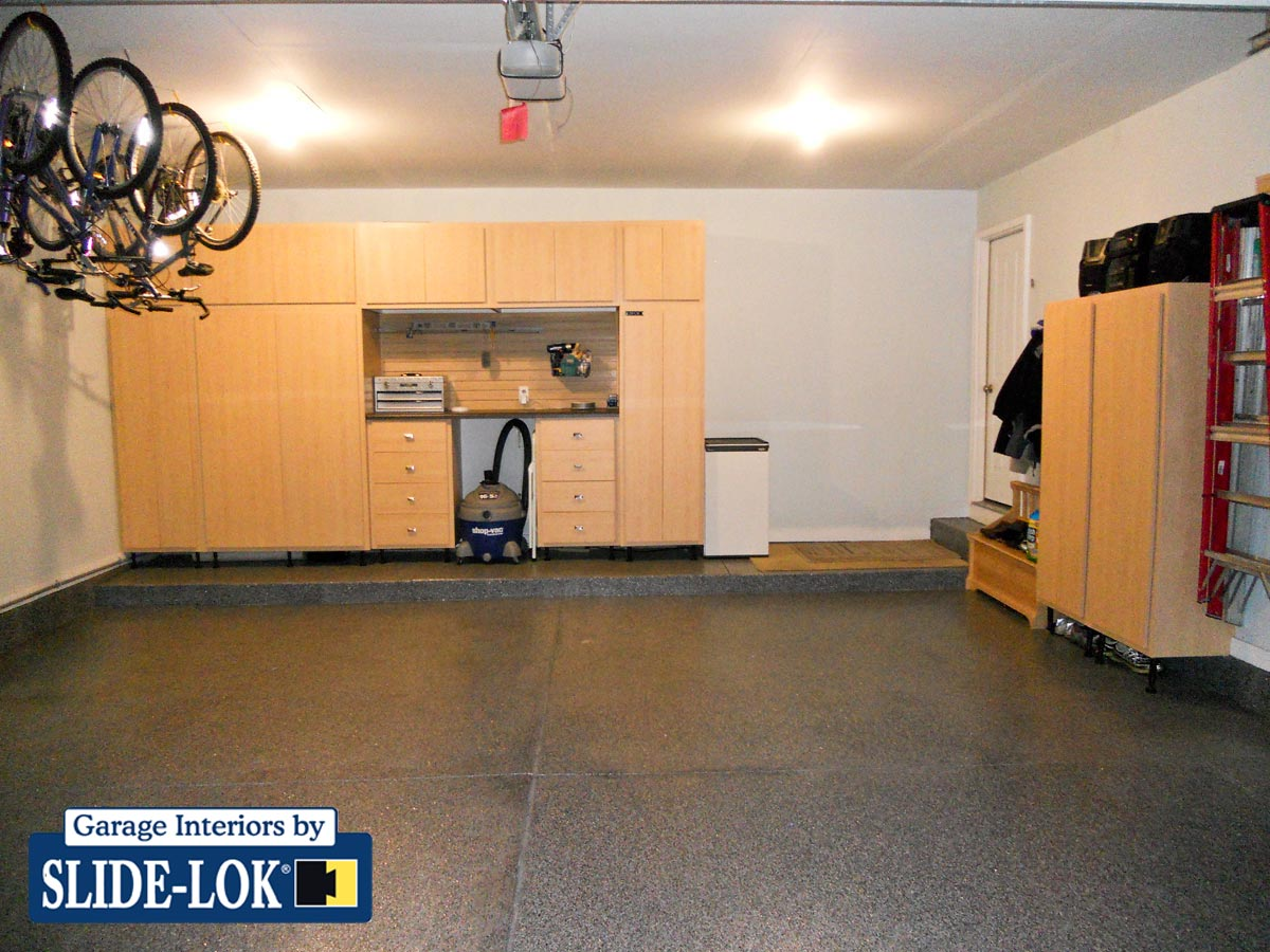Best Garage Interior Design Ideas Garage Storage Ideas