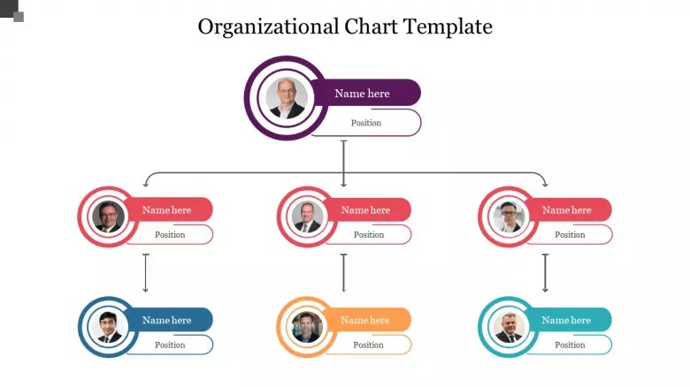 21/02/2021· organizational chart (basic layout) read the included instructions and edit this slide template to create a basic organizational chart that is viewable at a glance. Free Powerpoint Organizational Chart Templates