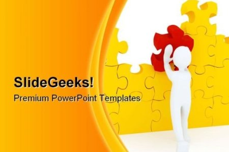 Puzzle powerpoint template free download full hd pictures 4k free piece jigsaw puzzle template download free clip art free powerpoint puzzles from ceo pack autism powerpoint template download autism powerpoint toneelgroepblik Gallery