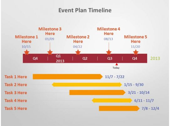 Event Planning And Legal Template PowerPoint Slide Presentation Sample Slide PPT Template