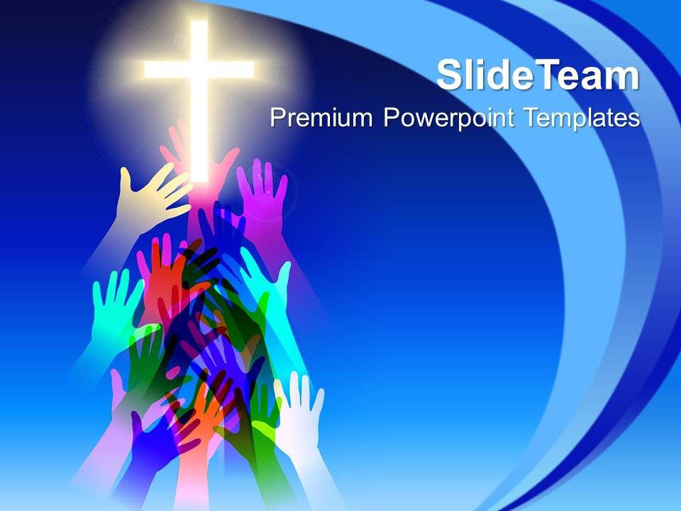 Jesus Christ Bible Powerpoint Templates Salvation Religion Chart Ppt     jesus christ bible powerpoint templates salvation religion chart ppt Slide01   jesus christ bible powerpoint templates salvation religion chart ppt Slide02