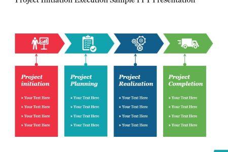 sample presentation slides for project 4k pictures 4k pictures