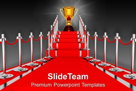 award template powerpoint   Bino 9terrains co award template powerpoint