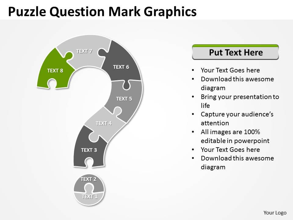 Make sure you read all the questions before you give your survey sheets to others. Business Powerpoint Templates Puzzle Free Question Mark Graphics Sales Ppt Slides Powerpoint Slide Images Ppt Design Templates Presentation Visual Aids