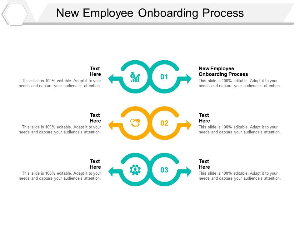 Read our report on diversity, equity &. New Employee Onboarding Process Ppt Powerpoint Presentation Infographic Template Cpb Powerpoint Slides Diagrams Themes For Ppt Presentations Graphic Ideas