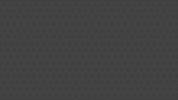 7 Awesome Pattern Backgrounds for Your Slides and How to