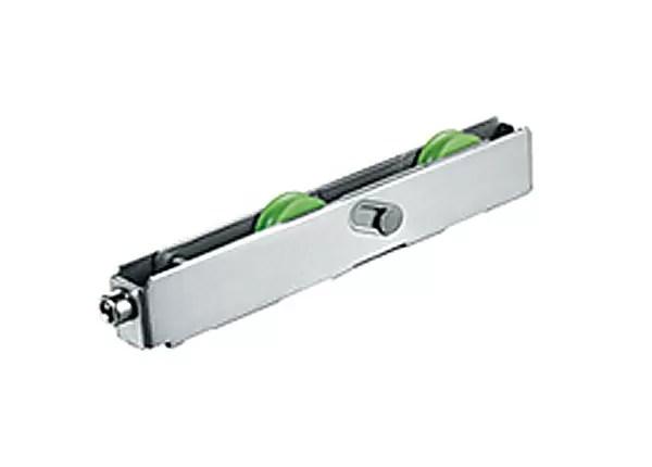 quality sliding door rollers sliding door hanger roller manufacturer