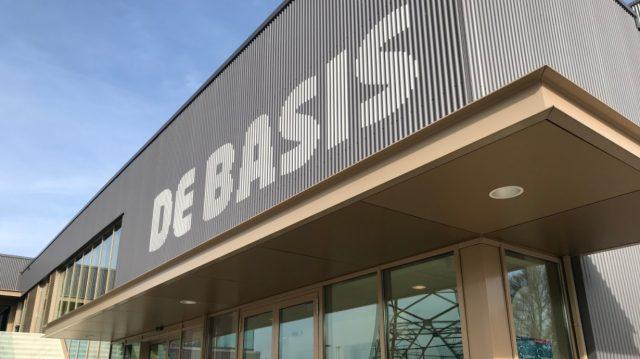 Stichting Sportaccommodatie Benedenveer