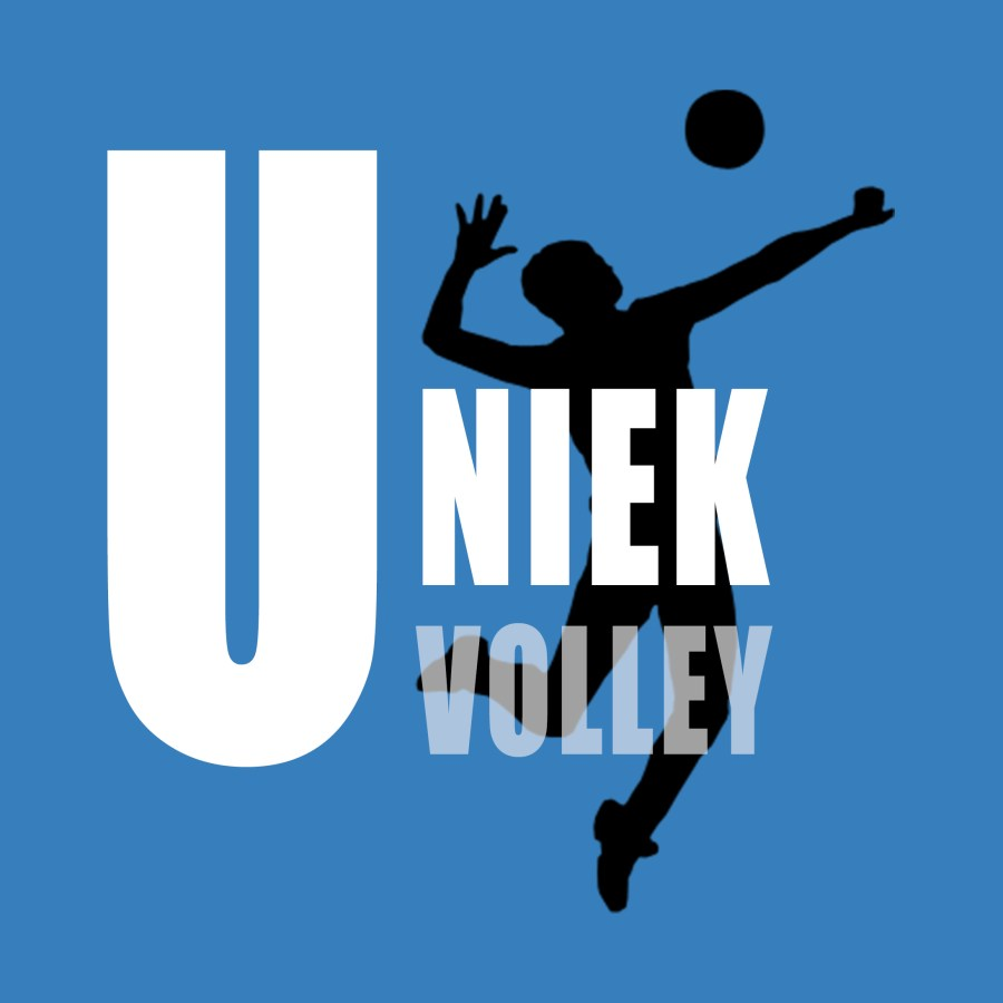 Sliedrecht Sport start pilot Uniek Volley