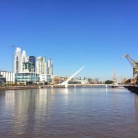 Free Things to do in Buenos Aires