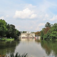 The locals' guide to Warsaw: Poland's phoenix city