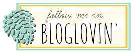 bloglovin follow button6